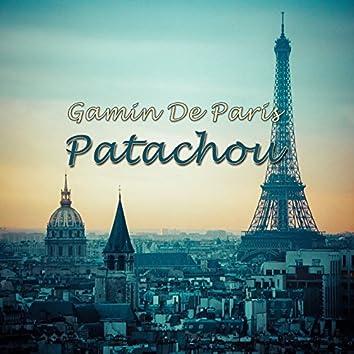 Gamin de Paris