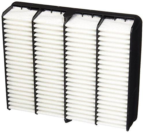 Bosch Workshop Air Filter 5286WS (Lexus, Toyota)