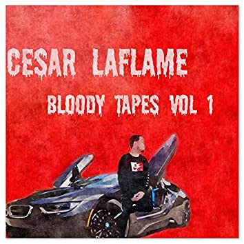 Bloody Tapes, Vol. 1