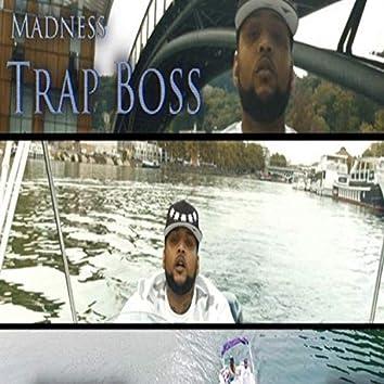 Trap boss