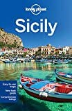 Lonely Planet Sicily (Travel Guide) (Paperback)