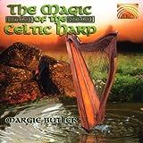 The Magic of the Celtic Harp