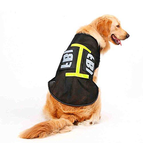 Vêtements pour chien printemps et d'été taille L Chien