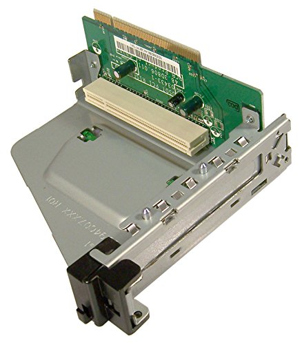 HP DC7100 PCI expansion riser New 345109 – 001