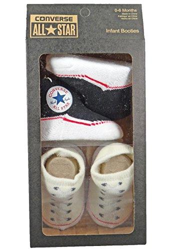 Converse Baby Socken