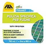 Zoom IMG-2 fila surface care solutions fuganet