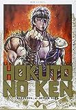 Hokuto no Ken Ultimate T01 (NED)