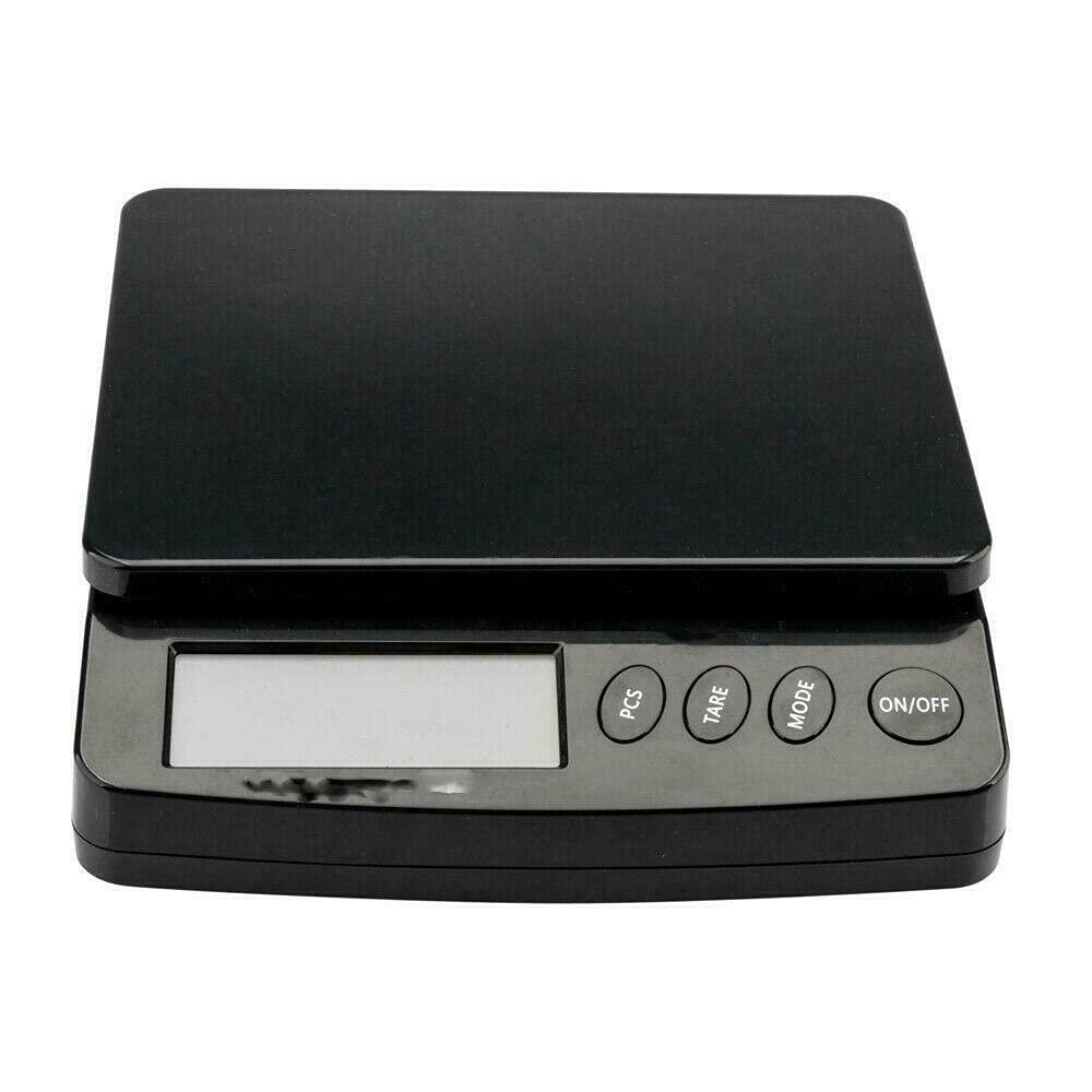 66lb x Cheap SALE Start 0.1oz Digital Postal Shipping Large special price Scale Postage Weigh 30kg Ki