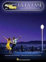 La La Land: E-Z Play Today #66