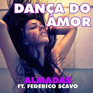 Dança do Amor (feat. Federico Scavo)