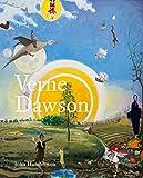 Verne Dawson (Contemporary Painters)