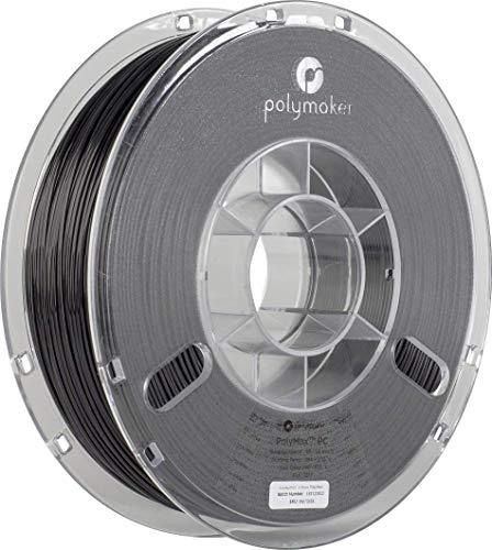 Polymaker PC-Max 3D Printer Filament | Amazon