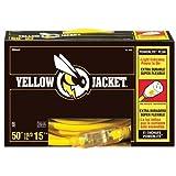 Yellow Jacket 2805...image