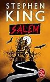 51SGgDyK CL. SL160  - Castle Rock Saison 1: La ville maudite de Stephen King mérite-t-elle d'être sauvée? (diffusion Canal+)