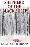 Shepherd of the Black Sheep