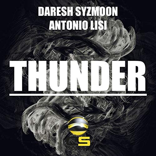 Daresh Syzmoon, Antonio Lisi