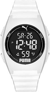 Puma Uhren Digital Quarz 32015120