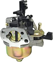 Monster Motion 6.5 Hp GX200 Carburetor with 24 mm Air Intake for Predator Engines