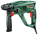 Best Corded Drills - Bosch PBH 2100 RE Rotary Hammer Drill Review