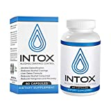 INTOX Anti-Alcohol and Alcohol Cravings Supplement has a private and proprietary blend that absorbs up to 10 X faster and stays working 20 X more than ANY LIQUID ANTI-ALCOHOL Supplement in the body. Our Kudzu Anti-Alcohol pills when taken before cons...