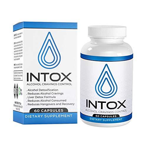 Best Liver Detox Supplements