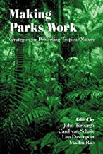 Best vons open nature Reviews