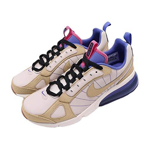 Nike Men's Air Max 270 Futura Fashion Sneakers (Desert Sand/Desert, 10.5 D(M) US)