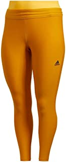 adidas Women's Ask L T C.rdy Tights
