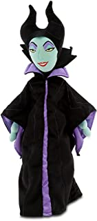Best maleficent doll uk Reviews