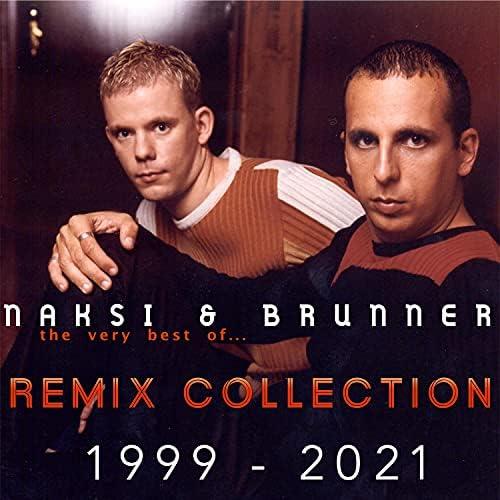 Naksi & Brunner