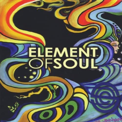 Element of Soul