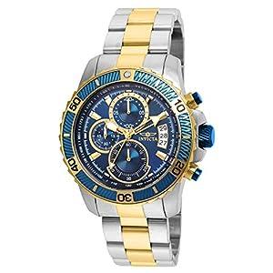 Invicta 22415 Pro Diver – Scuba Reloj para Hombre acero inoxidable