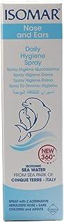 Isomar Daily Hygiene Spray 100 mL