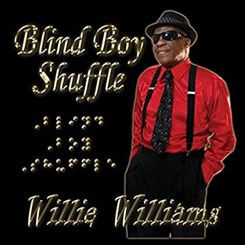 Blind Boy Shuffle