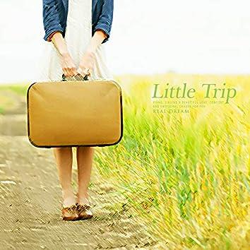 작은 여행