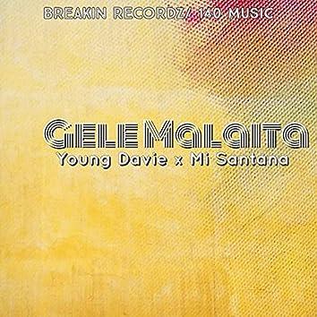Gele Malaita (feat. Mi Santana)