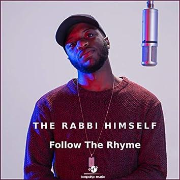 Follow the Rhyme