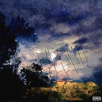 Sleep (feat. Phundo Art)