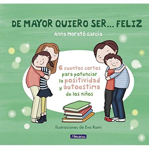 autoestima Libros: Amazon.es