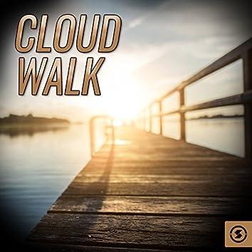 Cloud Walk