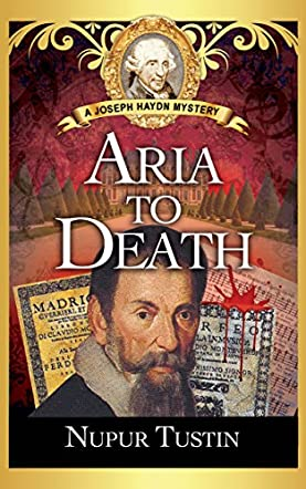 Aria to Death