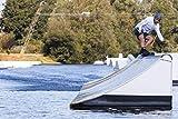 Zoom IMG-2 vivida lifestyle casco per wakeboard