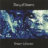 Songtexte von Diary of Dreams - Dream Collector