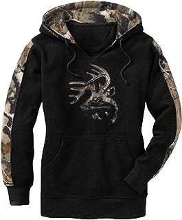 Autumn Winter Fashion Printing Hoodie Sport Sweatshirt Tops for Men Long Sleeves Trend Simple