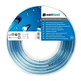Cellfast UNIVERSAL universalschlauch, Blau, 12 mm x 2 mm, 5m