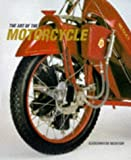 The Art of the Motorcycle (Guggenheim Museum Publications)