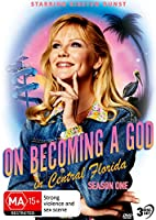 On Becoming a God in Central Florida: Season One [DVD]