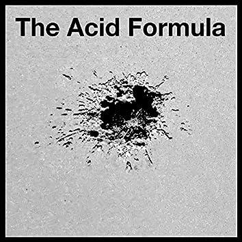 The Acid Formula
