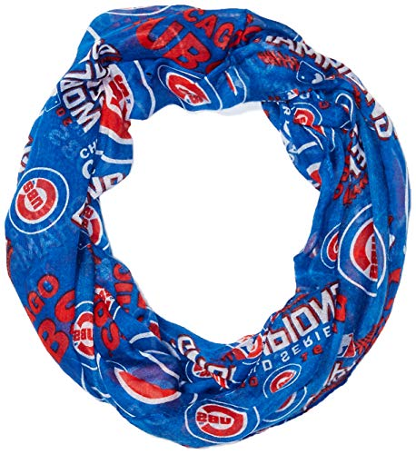 FOCO MLB Chicago Cubs