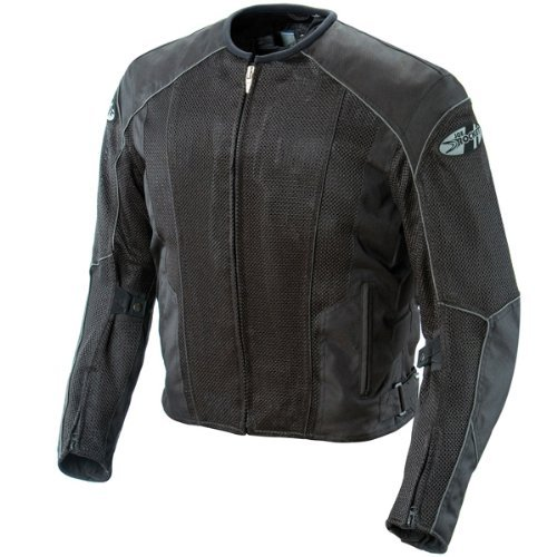 Joe Rocket - 851-4004 Phoenix 5.0 Men's Mesh Motorcycle...